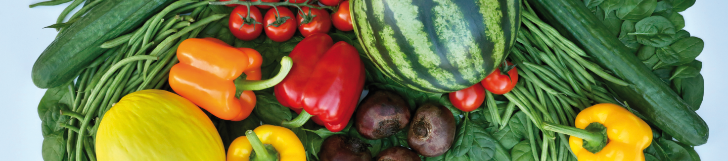 KWS_Vegetables_Header.jpg