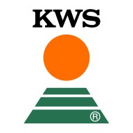 Groupe KWS en France
