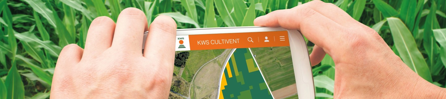 KWS_header_world_of_farming.jpg