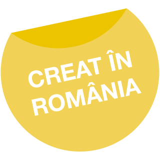 KWS-icon-RO-Creat-In-Romania-yellow.png